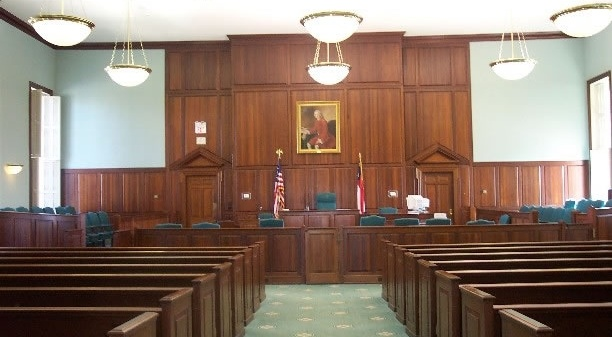 Chatham-Inside-courthouse_JPG